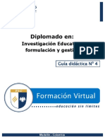 Guia Didactica 4-IE