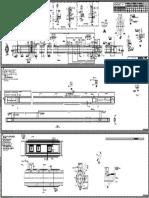 101963362_AE_101963362.pdf
