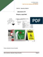 2018-10 Guia Lab N°1 Riesgos y seguridad  CQU113 2018-10.pdf