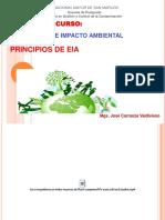 1.CURSO EIA Y SOCIAL- 2019-II- PDF.pdf