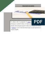 ARCHIVO FINANZAS 10.xlsx