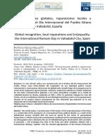 Galletti_2020_Reconocimientos globales_TRIM.pdf