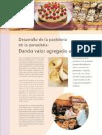 Costos-de-panaderia.pdf