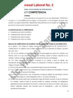 Derecho Procesal Laboral-libro 2 -estudiantes- (1)