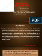 medios de impugnación- medios de impugnacion.pptx