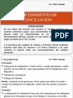 LA CONCILIACIÓN COLECTIVA 09-05-2020 (1)