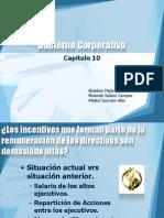 Gobierno_Corporativo_Capitulo_10 (1) (1).pdf