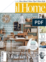Ideal Home 2011 02 Feb
