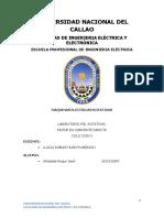 UNIVERSIDAD NACIONAL DEL CALLAO motores cc.docx