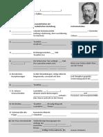 Moldau_Arbeitsblatt.pdf