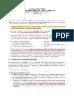 3. Conrath - ACUERDOS DE CÁRTEL