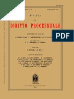 Contraddittorio_e_terza_via_RDP-libre.Marco Gradi.