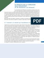 acustica_delle_aule_scolastiche_parte2
