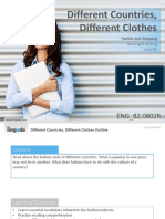 ENG_B2.0802R-Different-Countries-Different-Clothes