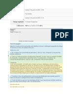 evaluacion modulo 2_prevencion violencia adolescencias