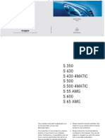 2006_s350_s430_s500_s600_s430s5004matic_s55s65amg.pdf
