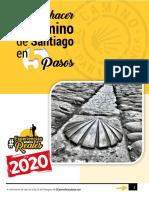 ¿Cómo-hacer-el-Camino-de-Santiago-en-5-pasos-2020-JULIO