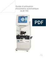 ALM700_User_manual(fr).pdf