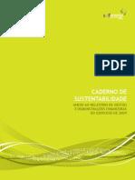 caderno_sustentabilidade