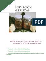 CONSERVACION_HORTALIZAS-1576698807.ppt