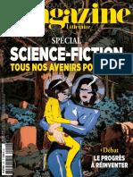Nouveau.magazine.litteraire.29