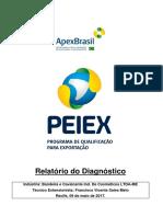 Anexo C.06 - Modelo Relatório do Diagnóstico_Luna Cosméticos.pdf