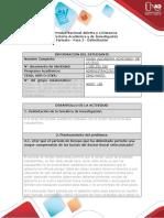 Formato - Fase 2 - Delimitación.docx