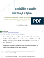 fr_Tanagra_Calcul_P_Value.pdf