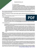 2A - Transpo Reviewer.pdf