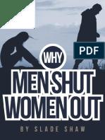Why_Men_Shut_Women_Out.pdf