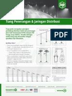 Brosur Tiang 2019.pdf
