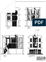 ELEVACION Y CORTE-cisneros.pdf