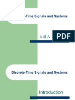 Discrete-Time Signals and Systems - GDLC.ppt