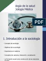 1era.evaluación-SOCIOLOGIA DE LA SALUD