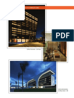 AF_09_LMS_spreads-print.pdf
