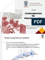 Fundamentos-Programación-semana01.pdf
