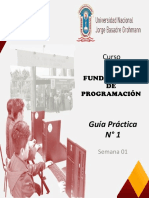 Guia-Practica-01-semana01