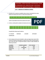 PRÁCTICA 04 - MEDIDAS DE TENDENCIA CENTRALl (6)