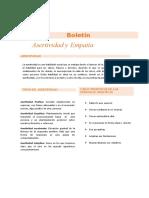 Boletin Asertividad_Empatia.docx
