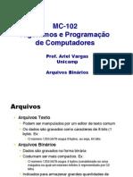 mc102-aula16-2