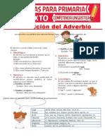 Definición-del-Adverbio-convertido (1)