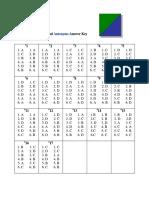 Beginning Synonyms and Antonyms Key.pdf