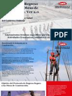 protocolo_regreso_a_las_obras_de_construccion_2020_2