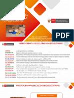 Investigacion AccidTrabajo.pdf
