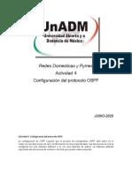 TM-KRDP-U112.docx