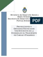 uso_eficiente_de_la_energia_en_el_sector_transporte.pdf