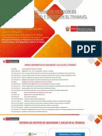 SGSST.pdf
