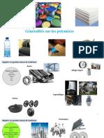 Polymère_24f3b2e383c0c90e11dcf0cf4b8f85ef.pdf