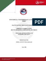 VIDAL_HEBEL_DISEÑO_MAQUINA_TRIGO (1)-convertido.docx
