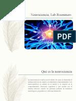 PRESENTACION VENDEDORES 1.pptx